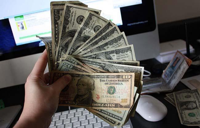 Online Moneyjpg