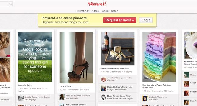 Pinterest-3