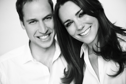 Prince-William-and-Kate-Middleton mario testino