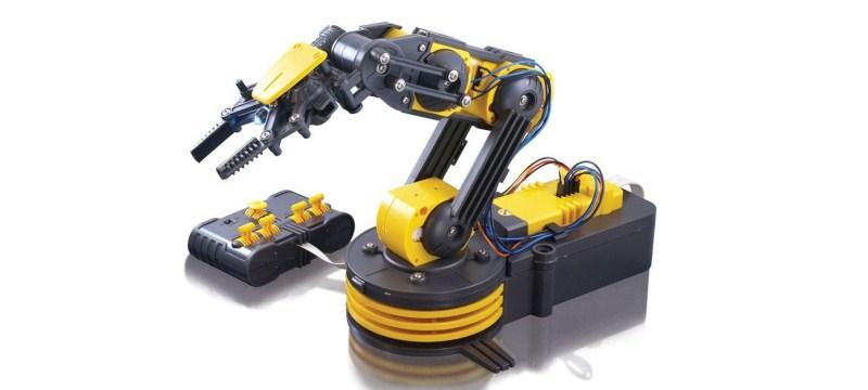 RoboticArm (800 x 360)