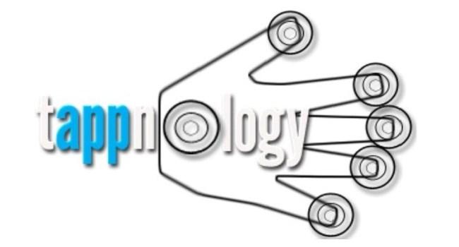 Tappnology (650 x 404)