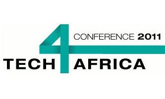 Tech4Africa1