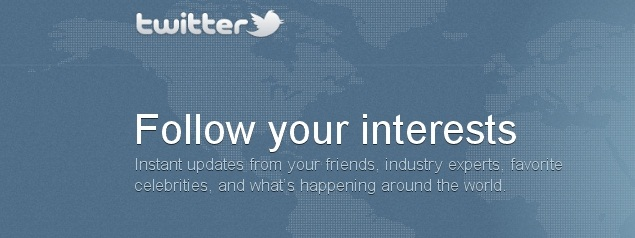 Twitter-Homepage1