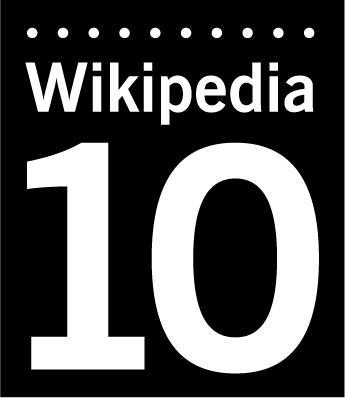 Wikipedia_10_mark_cropped