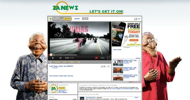 ZaNews