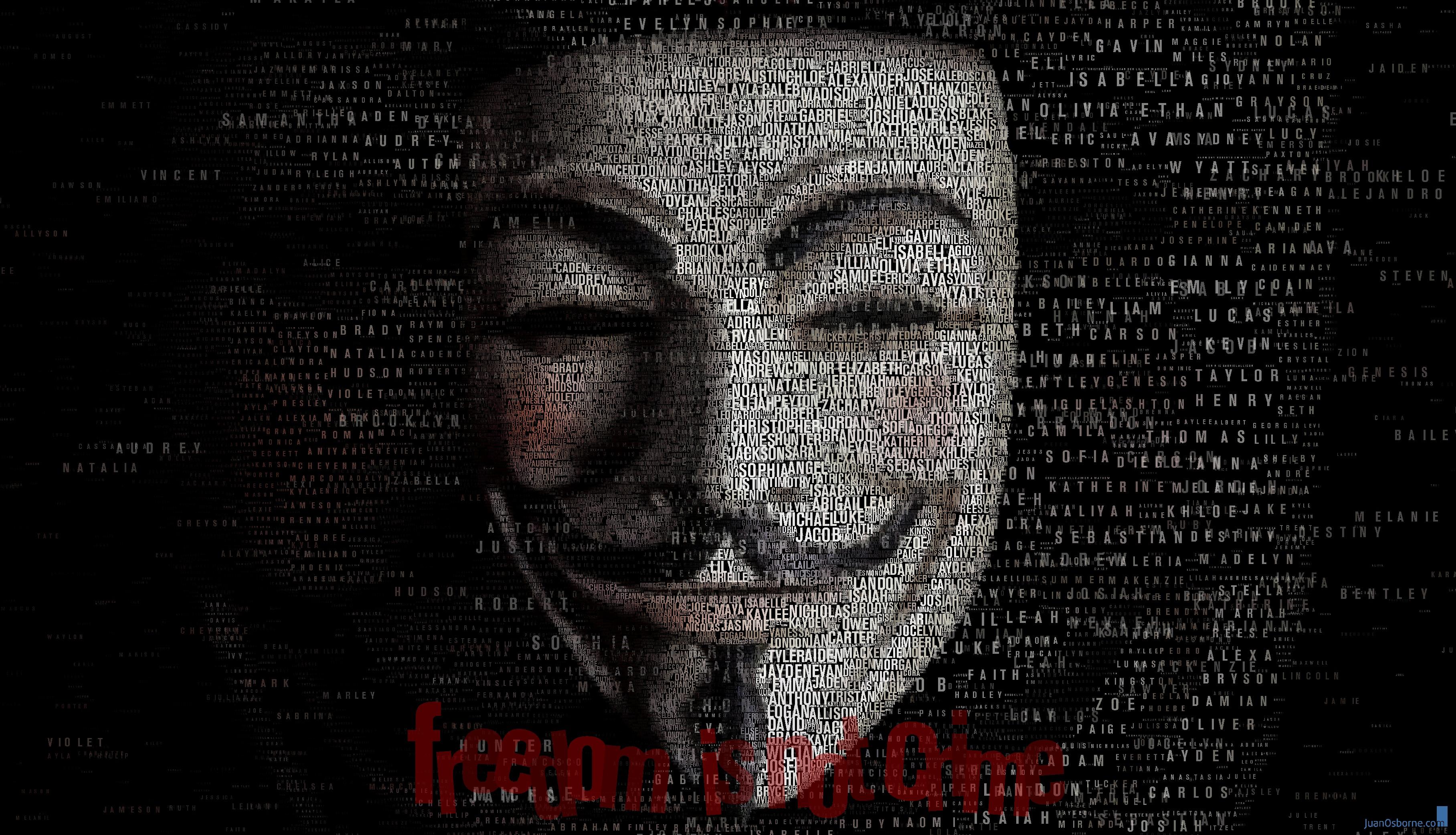 anonymous_by_juanosborne-d3k5ijs