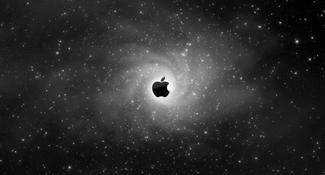 apple_eclipse