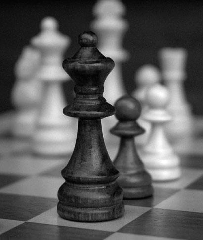 chess_queen-13702