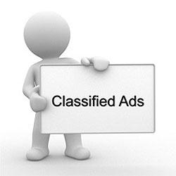 Are classified sites in Africa profitable? - Ventureburn