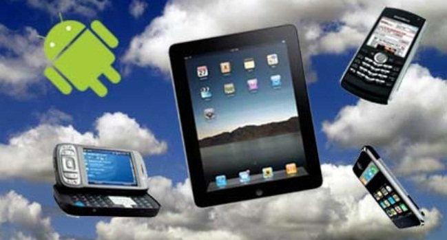 clouds mobile (650 x 386)