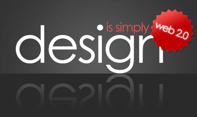 design-web20