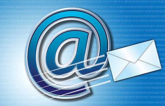 emailcampaign2_z