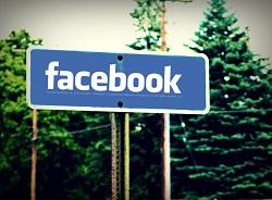 facebook-country