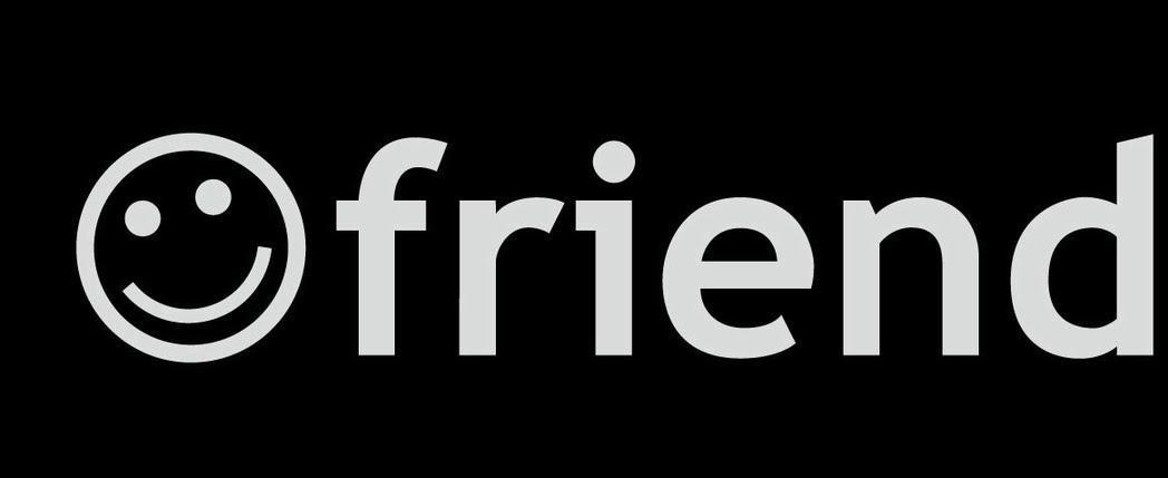 friendster logo small
