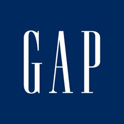 gap classic