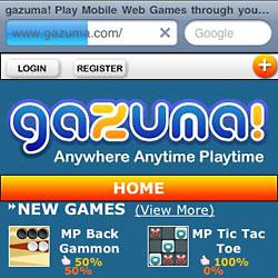 gazuma1