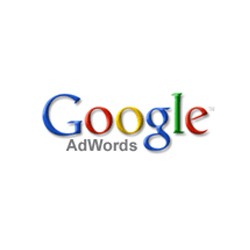 google-adwords Featured