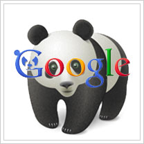 google-panda-puts-content-farms-out-to-pasture