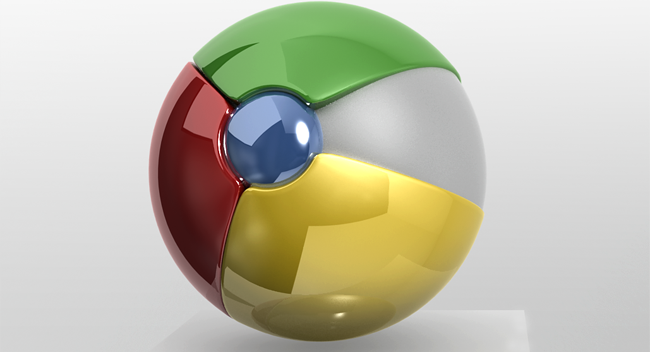 google_chrome_by_eliasdesigner