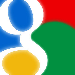 googlefavicon1