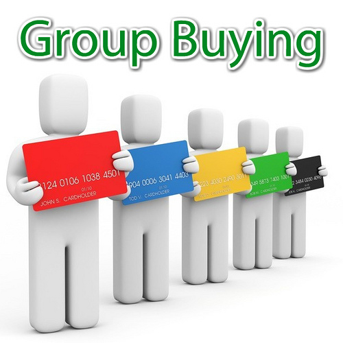 group-buying (1)