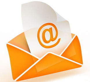 hotel-email-marketing-600-300