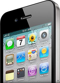 iphone41
