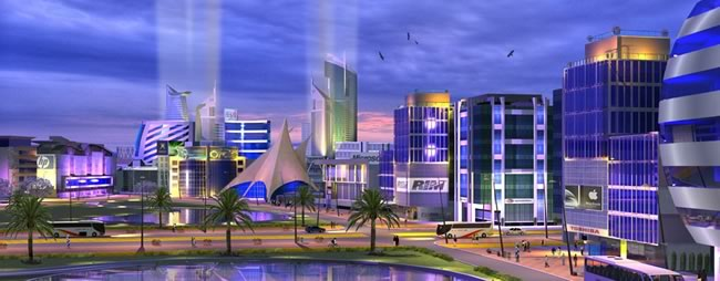 konza_technology_city1