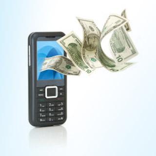 http://memeburn.com/wp-content/uploads/mobile-money-app.jpg