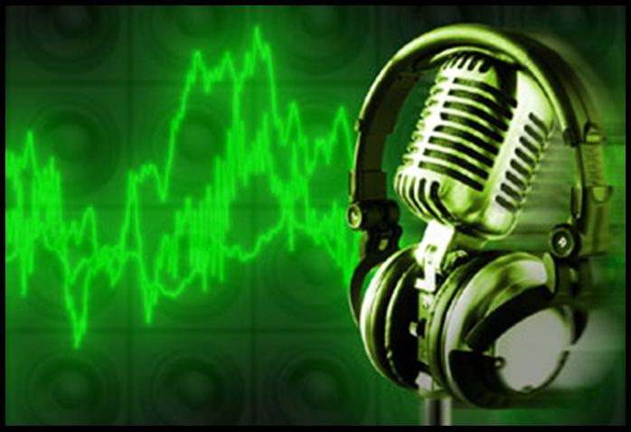 music-charts