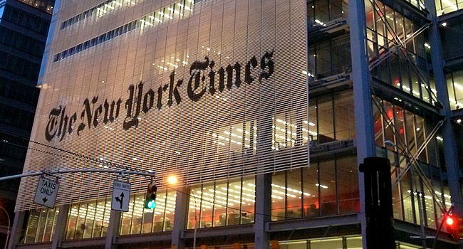 new_york_times_wiki