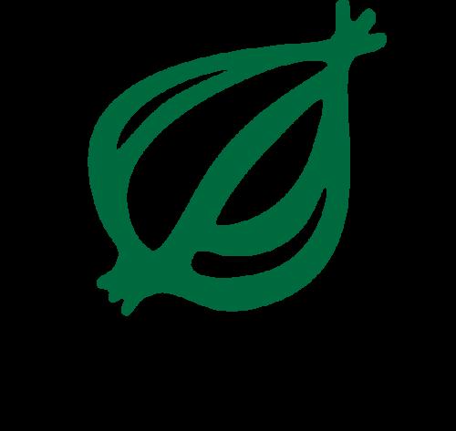 onion_logo_03_l