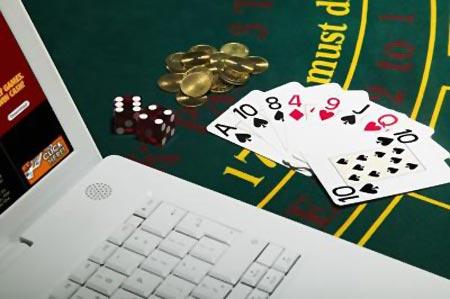 casino and gambling legislation amendment act 2019