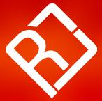 rlabs_logo