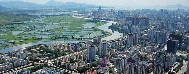 shenzhen_china
