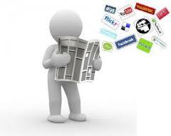 social-media-newsroom