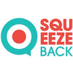 squeezeback