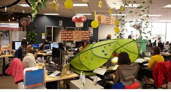 startup_office_facebook