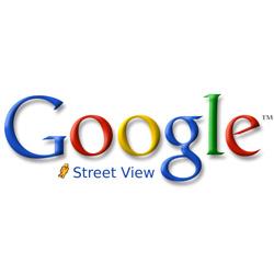 streetview-logo-web