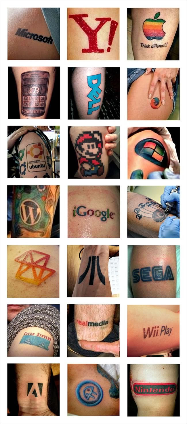 tech_tattoos