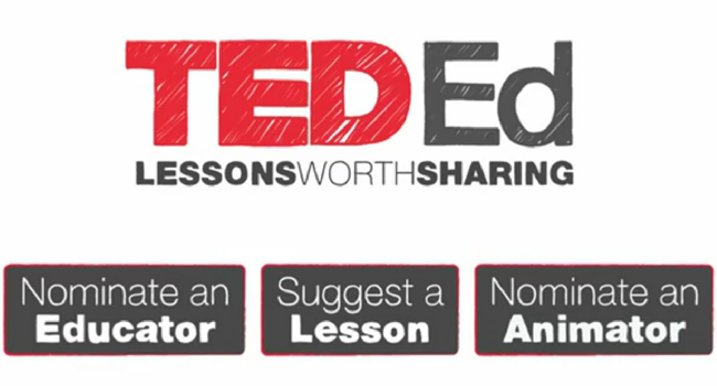 ted education