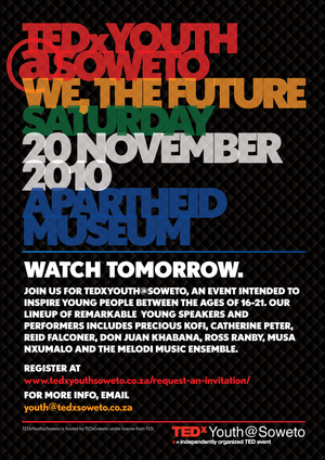 tedxyouthsoweto_poster-03