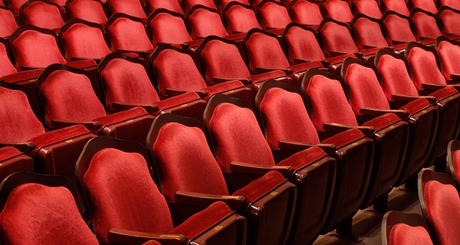 buy your theatre tweet seats today really   memeburn