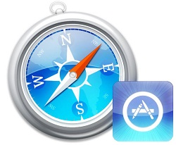 web-vs-app