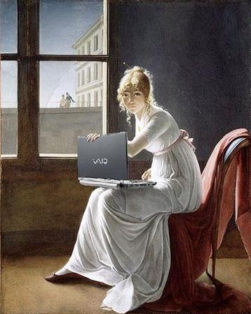 women-bloggers2