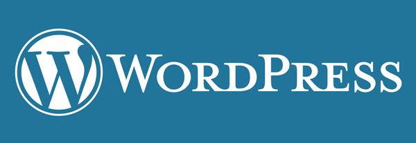 wordpress-logo-teaser